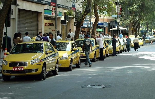 taxi-services-in-rio-de-janerio.jpg